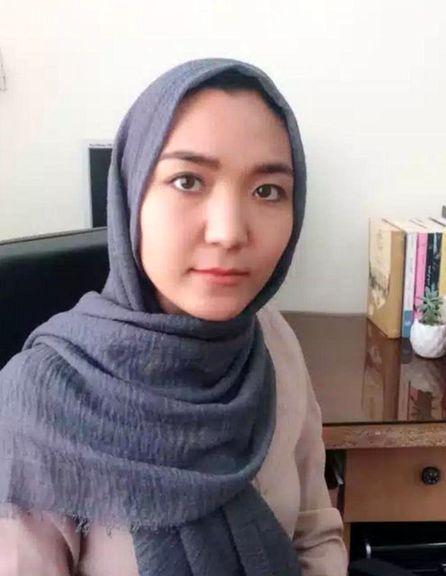 دانشجوی افغانستانی رتبه یک کنکور از تجربههایش در ایران میگوید