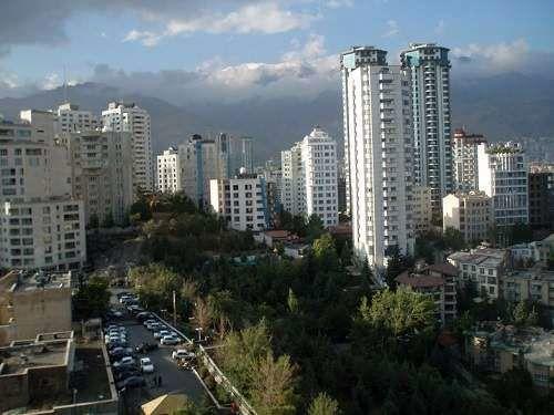 لیست واحدهای مسکونی با رهن کامل بین 100 تا 200 میلیون تومان در تمام مناطق تهران
