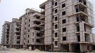 تسهیلات ساخت مسکن 25 درصد افزایش یافت