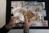 دلار صرافیهای بانکی به 14 هزار و 530 تومان صعود کرد