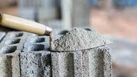 تحقق درآمد 23 میلیارد تومانی «سشمال» در شهریورماه