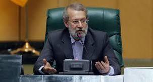 رئیس مجلس درباره دلیل رد صلاحیت نمایندگان مجلس توضیح داد