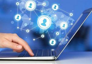 سرعت اینترنت خانگی 4 برابر میشود / عملیات ارتقای اینترنت خانگی امروز در تهران و قم آغاز شد