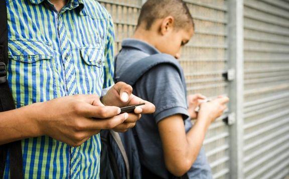 اینترنت تلفن همراه سیستان و بلوچستان وصل شد