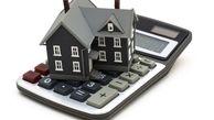 لیست قیمت آپارتمانهای اجارهای در جوادیه