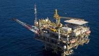 قیمت نفت خام برنت به ۷۰ دلار رسید