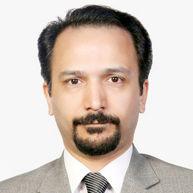 دبیر کل انجمن حسابداران خبره ایران