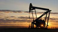 ایران آماده بازگشت به بازار طلای سیاه میشود/ افزایش ۳۰ درصدی تولید نفت در مناطق نفتخیز جنوب