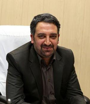 مدیر عامل جدید شرکت دخانیات ایران انتخاب شد