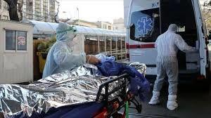 192 هزار و 439 نفر در کل کشور به کرونا مبتلا شدند/جان باختن 115 نفر در 24 ساعت گذشته بر اثر کرونا