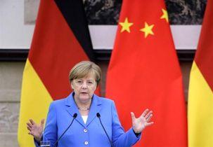 آلمان و چین به برجام متعهد خواهد ماند