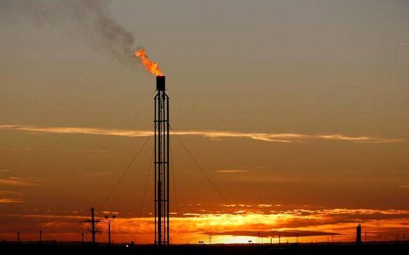 افزایش قیمت جهانی گاز تهدیدی برای روند احیای اقتصادی