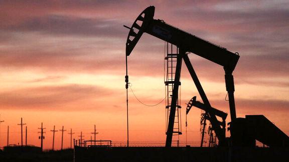 منابع نفتی قابل برداشت جهان ۹ درصد کاهش پیدا کرد