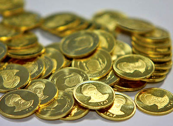 بازگشت سکه به کانال ۱۱ میلیون تومان