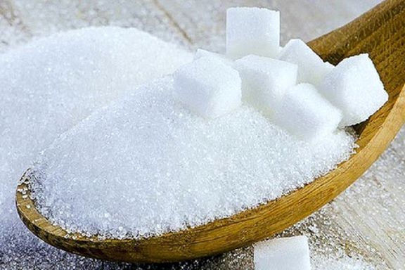 قیمت هر کیلوگرم شکر  80 هزار ریال/  قیمت شیرینی تا بعد از تعطیلات ثابت می ماند