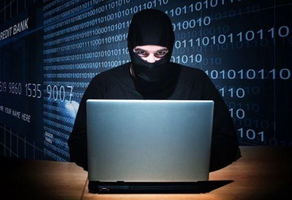 رتبه ۸۱ ایران در توسعه جهانی فناوری اطلاعات/  شصتمین کشور جهان در آمادگی امنیت سایبری