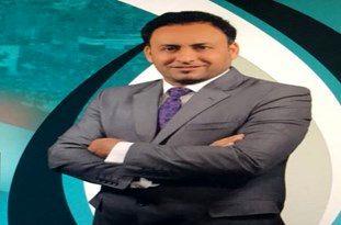 معاون  اول رئیس پارلمان عراق انتخاب شد