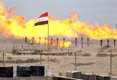 افزایش صادرات نفت عراق به ۲.۹ میلیون بشکه در روز