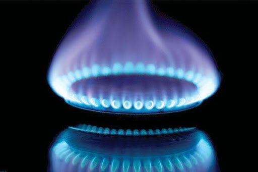 کاهش مصرف روزانه 370 میلیون متر مکعبی گاز در کشور