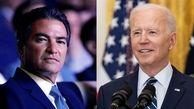 رایزنی جو بایدن و رئیس موساد درباره بازگشت واشنگتن به توافق هسته ای