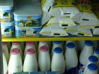 شیر و لبنیات از قیمت گذاری دستوری خارج شد