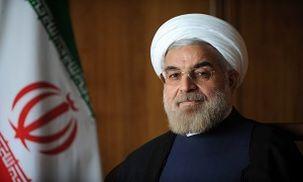 روحانی: ارز مورد نیاز مردم را تامین میکنیم