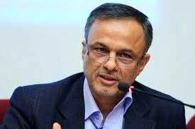 وزیر صمت: میزان صادرات کشور تا پایان سال به 30 میلیارد دلار خواهد رسید