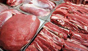 گوشت کیلویی 50 هزار تومان به شرط دریافت ارز رسمی!