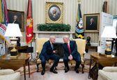 جان کلی رئیس دفتر سابق دونالد ترامپ این شغل را بدترین شغل خواند