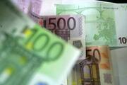 عرضه ارز صادراتی در سامانه نیما از 30 میلیارد یورو عبور کرد