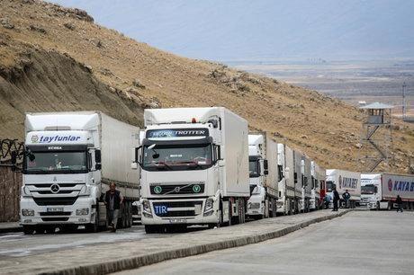 تفاهمنامه حدف عوارض گمرکی بین ایران و ارمنستان امضا میشود