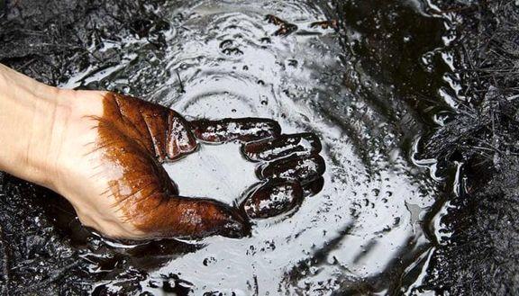 قیمت هر بشکه نفت برنت به ۷۲ دلار رسید