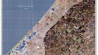 اسرائیلی ها حمله به نوار غزه را آغاز کردند