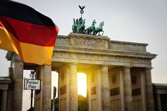 اقتصاد آلمان در رکود خطرناکی قرار گرفته است
