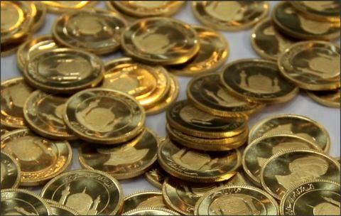 اعلام میزان حباب سکه از منظر کمیسیون تخصصی طلا و جواهر