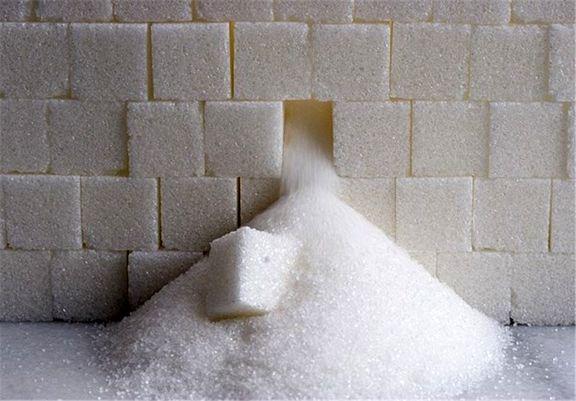 گران شدن 85 درصدی شکر با وجود افزایش واردات در سال جاری