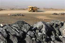 صعود قیمت سنگ آهن به دنبال افزایش تقاضای تجار