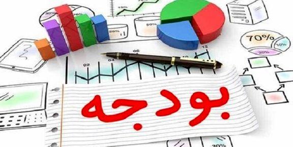 مجلس به دنبال اصلاح دائمی ساختار بودجه است
