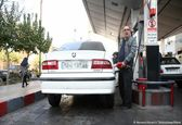 شایعه تکنرخی شدن بنزین تکذیب شد