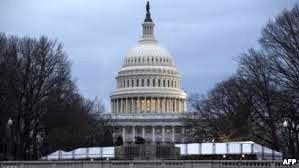 دیپلمات های آمریکایی به ادامه تعطیلی دولت اعتراض کردند