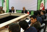 ارائه مشوق به کارآفرینان ایرانی