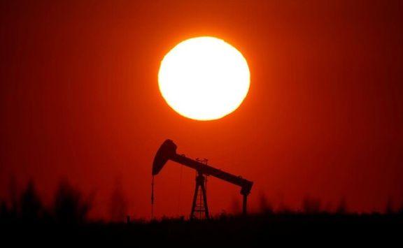 بازارهای نفتی با آمارهای بدی روبرو هستند