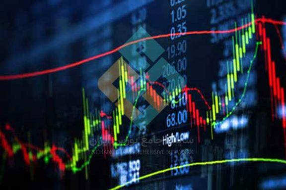 افزایش قیمت در سهمهایی که در ETF دولت هستند تا کی ادامه دارد؟