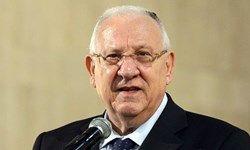 اسرائیل:یک لحظه چشم از تهدیدات ایران برنمیداریم
