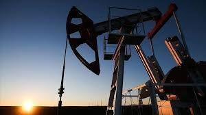 صادرات نفت خام عربستان به بالاترین سطح در 6 ماه اخیر رسید
