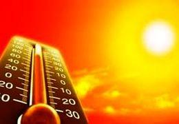 تابستان امسال هوا گرمتر خواهد بود
