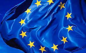 وزیران دارایی اروپا درباره ایران جلسه تشکیل می دهند
