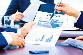 تهاتر مطالبات و بدهی های تعدادی از شرکتهای خصوصی با دولت