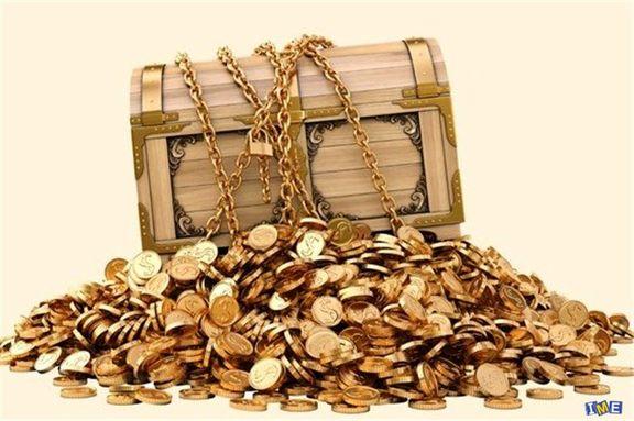 چرا باید در صندوق های سکه طلا سرمایه گذاری کنیم؟