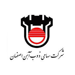 """تاریخ مجمع فوق العاده ""ذوب"" اعلام شد"